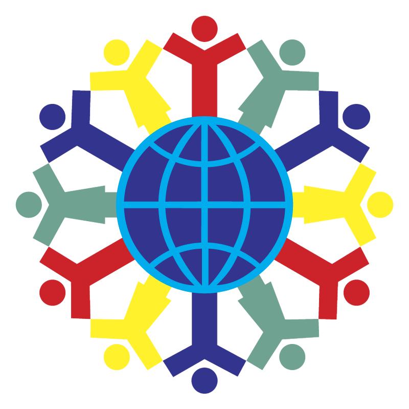 Artek 13882 vector logo