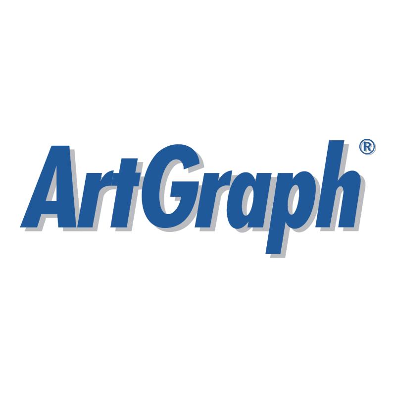 ArtGraph vector