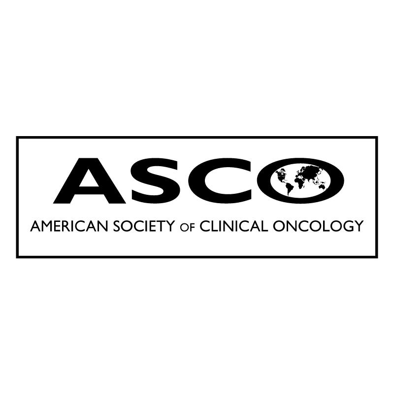 ASCO 46678 vector