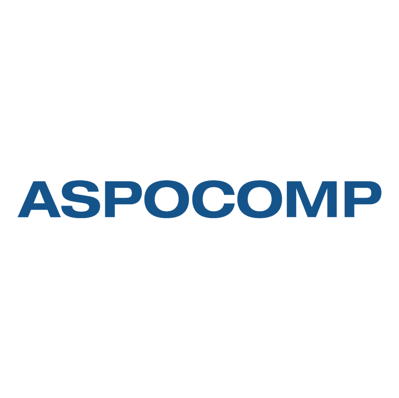 Aspocomp 45151 vector