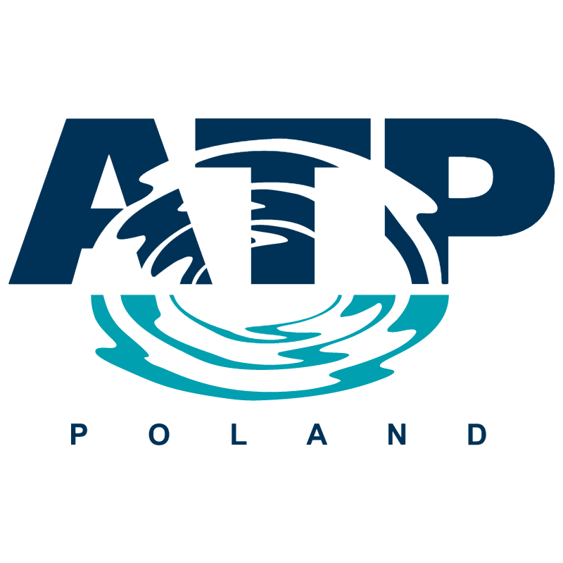 ATP vector