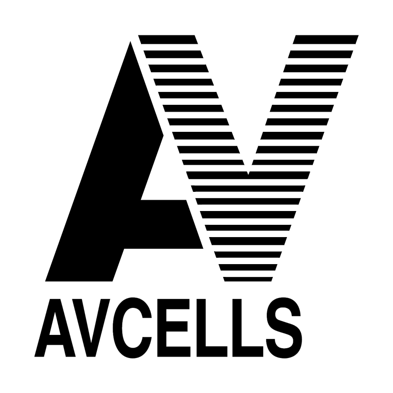 Avcells vector