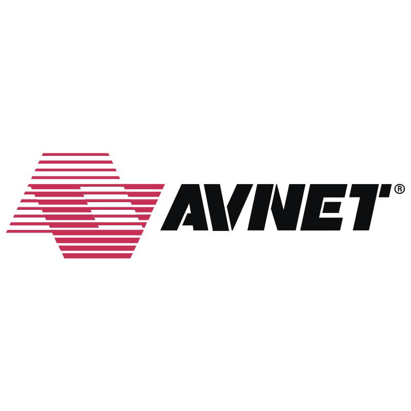 Avnet 36634 vector