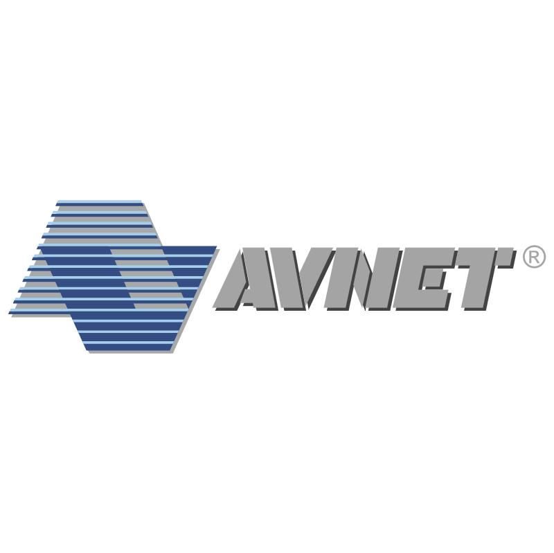 Avnet 8882 vector