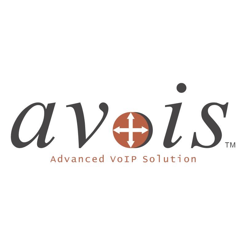 Avois 42341 vector