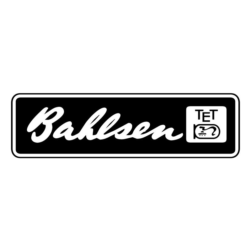 Bahlsen 63446 vector
