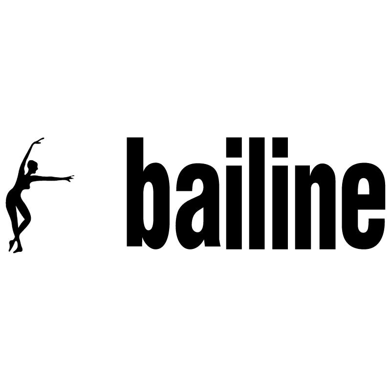 Bailine 15137 vector