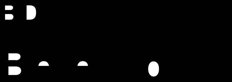 BDF BEIERSDORF vector logo