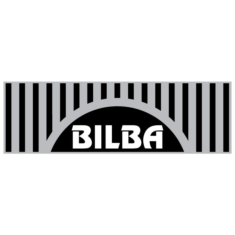 Bilba 7228 vector logo