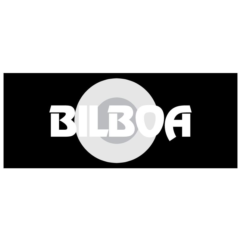 Bilboa vector