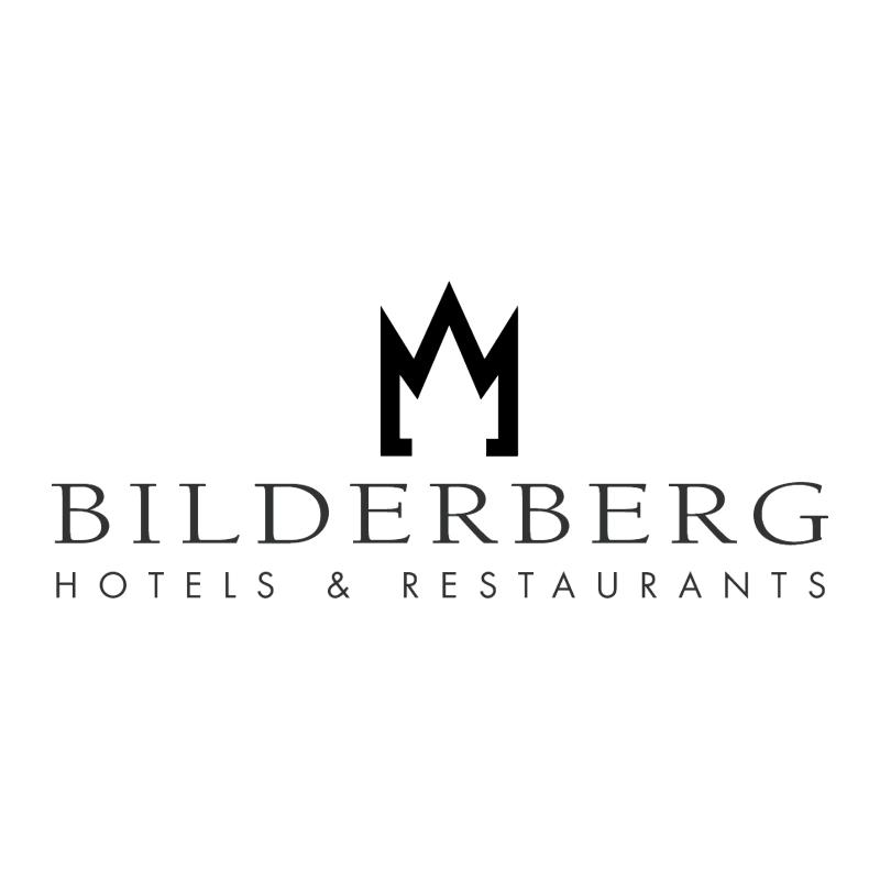 Bilderberg 61794 vector