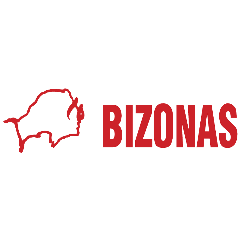 Bizonas vector