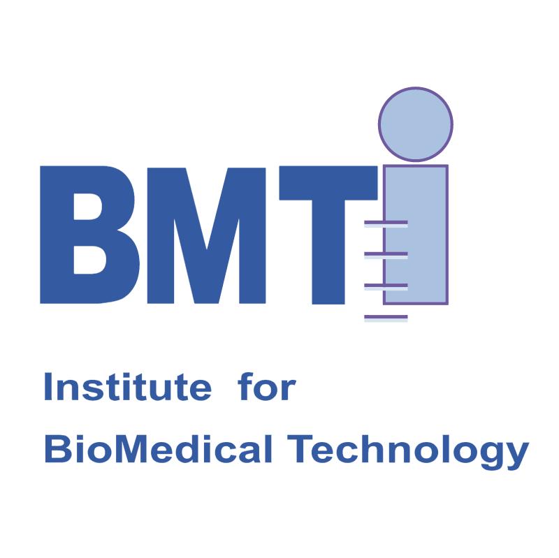 BMTI 53715 vector