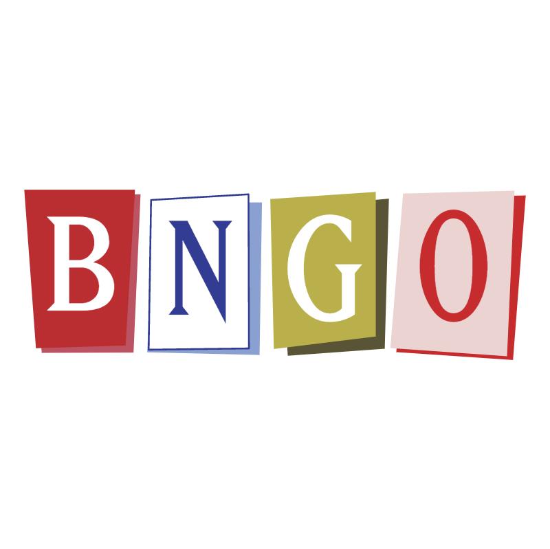 BNGO 59206 vector