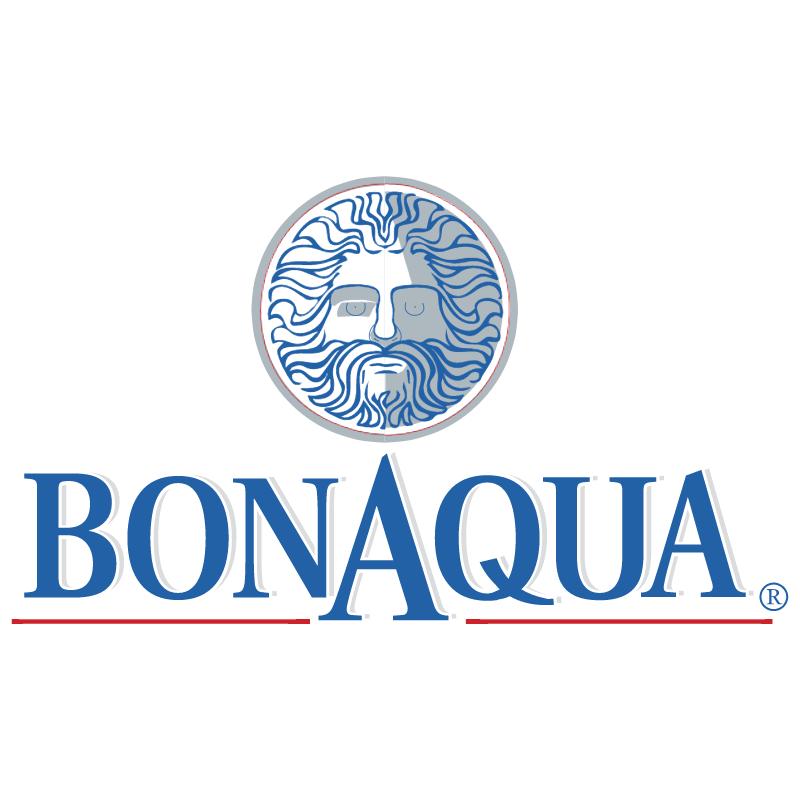 BonAquA 11373 vector