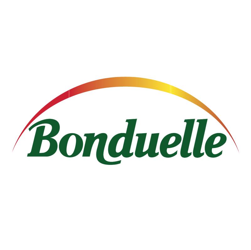 Bonduelle 41838 vector