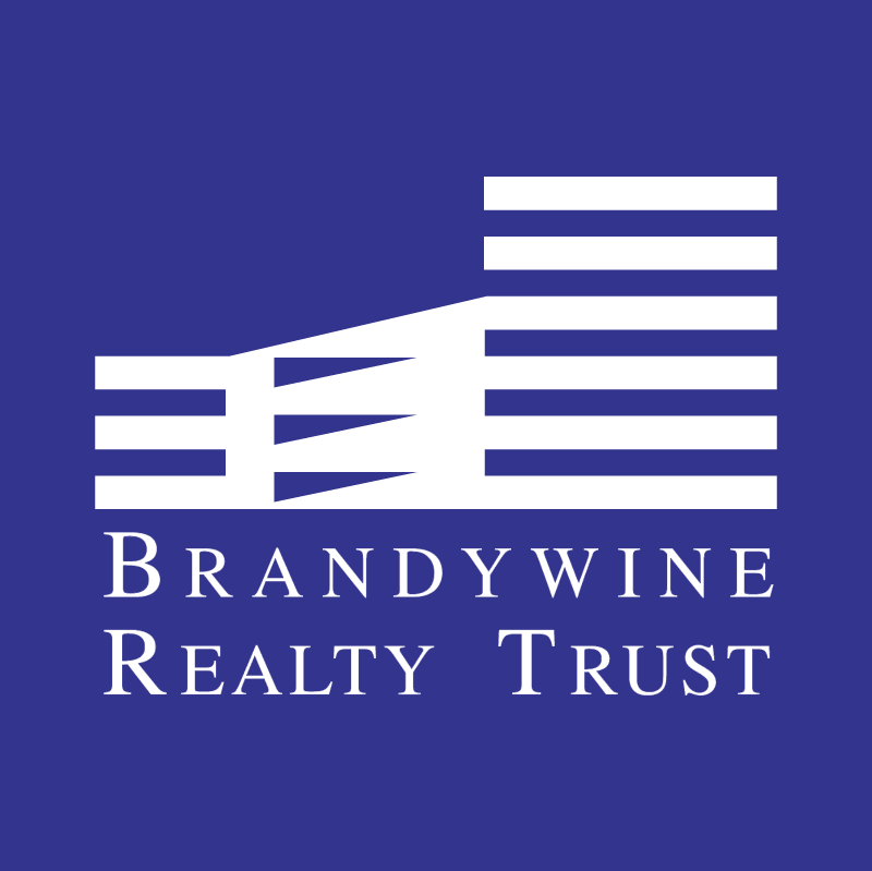 Brandywine Realty vector
