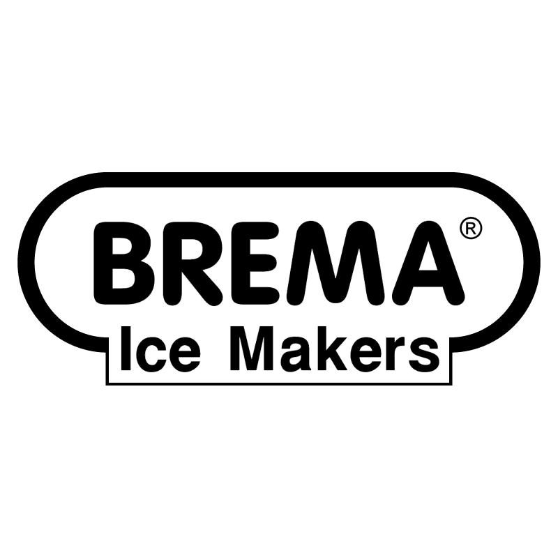 Brema 33402 vector
