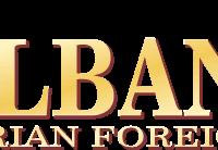 BulBank logo vector