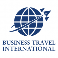 Business Travel International 38681 vector