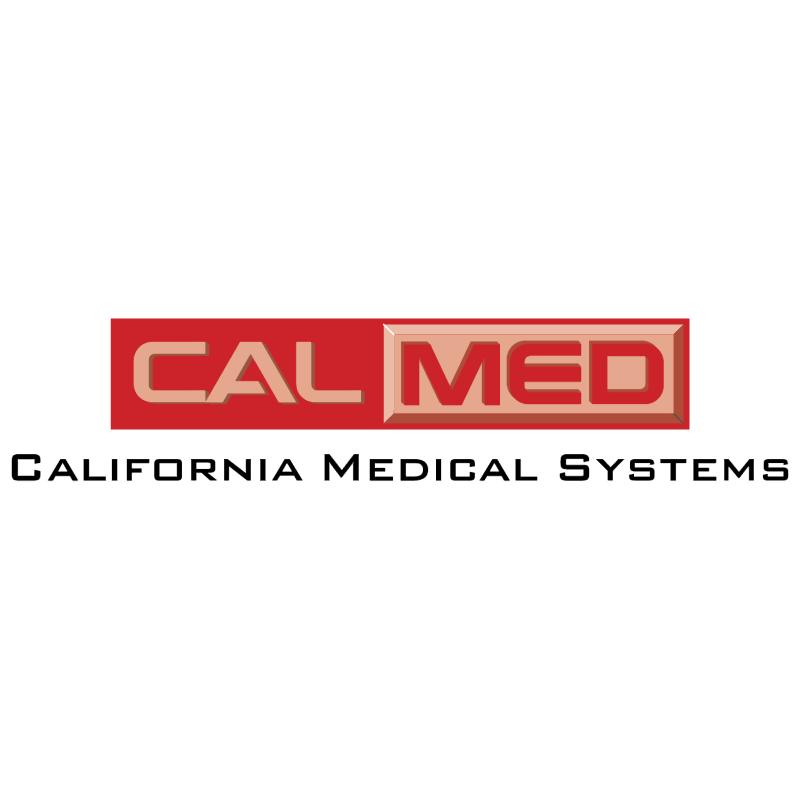 CalMed 1068 vector