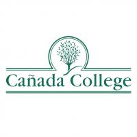 Canada College vector