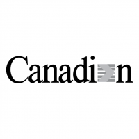 Canadian vector