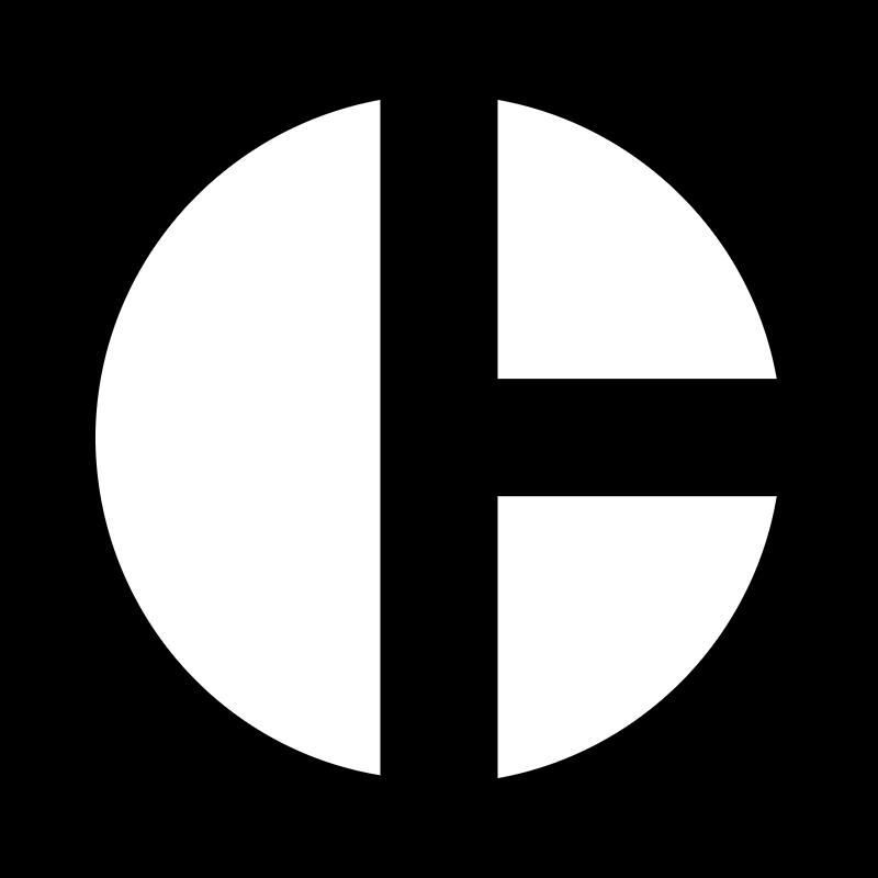 CATERPILLAR vector