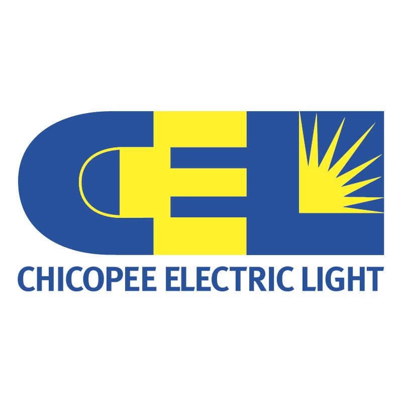 CEL vector logo