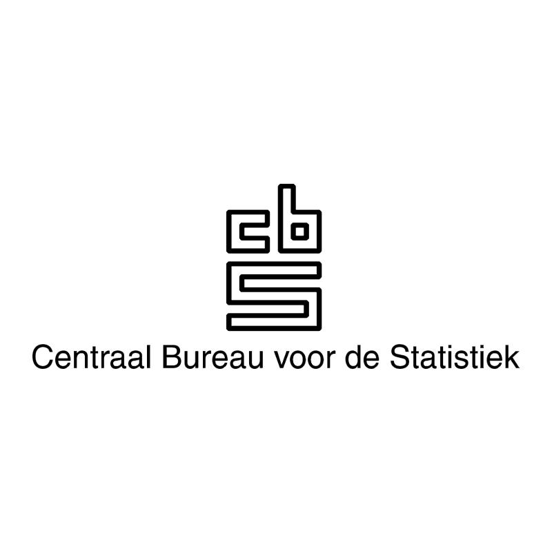Centraal Bureau voor de Statistiek vector