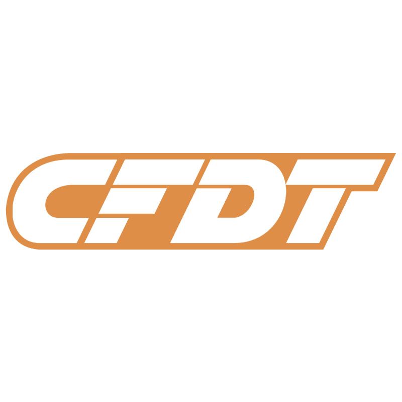 CFDT 1028 vector