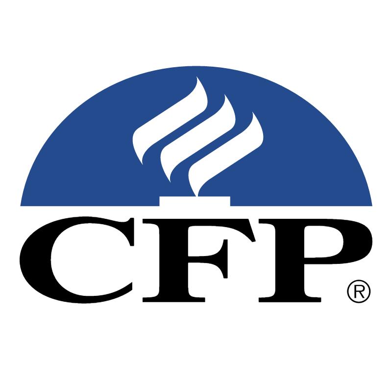 CFP vector