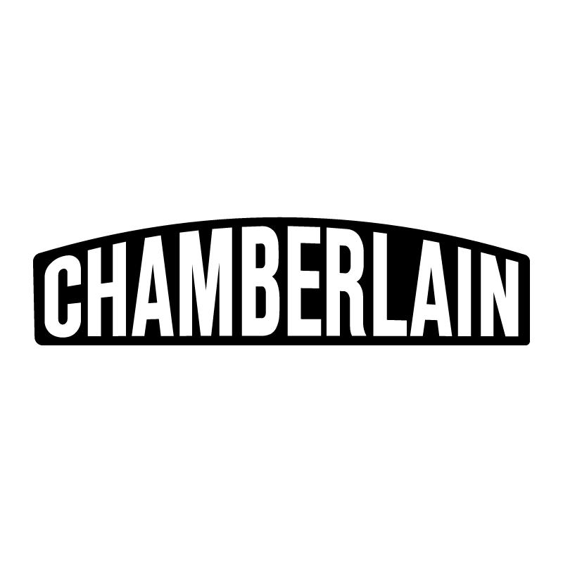 Chamberlain vector