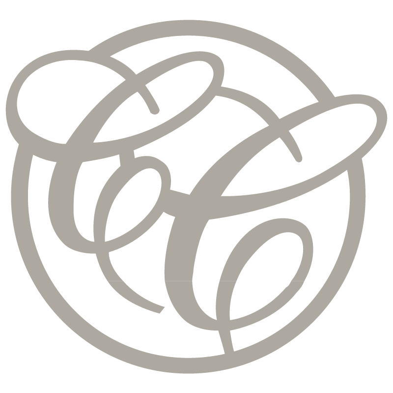 Cherry Creek vector logo