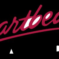 Chevy Heartbeatr vector