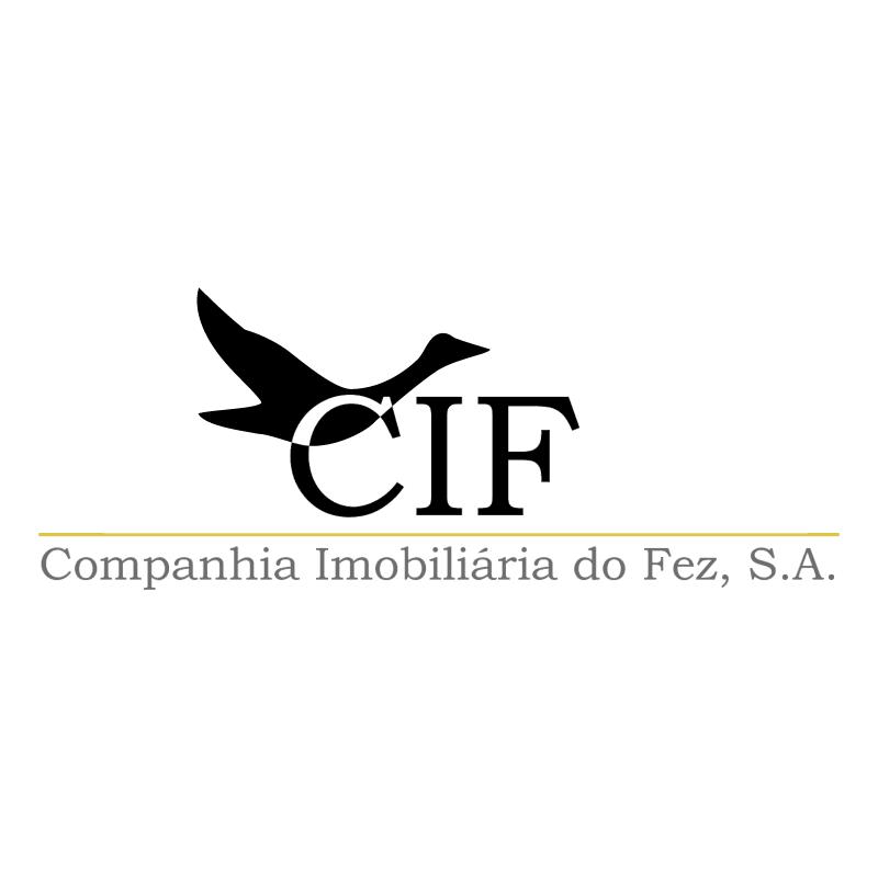 CIF vector