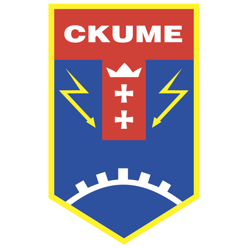 Ckume vector