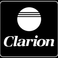 Clarion logo vector
