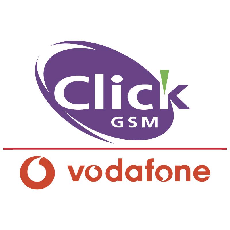 Click GSM vector