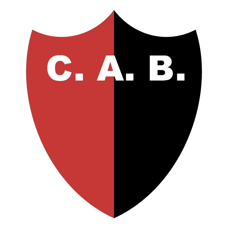 Club Atletico Basanez de Montevideu vector logo