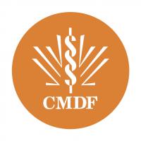CMDF vector