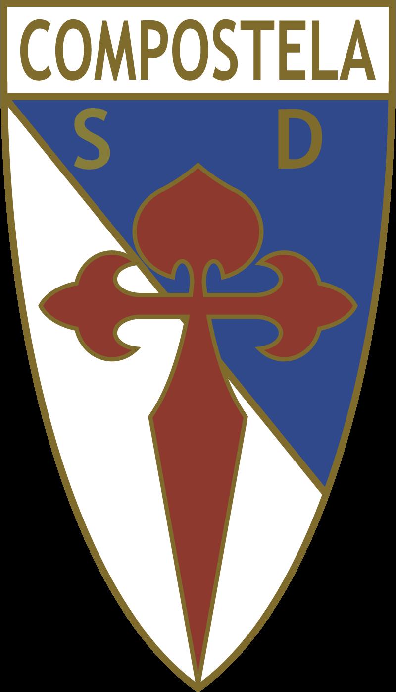 Compostela vector
