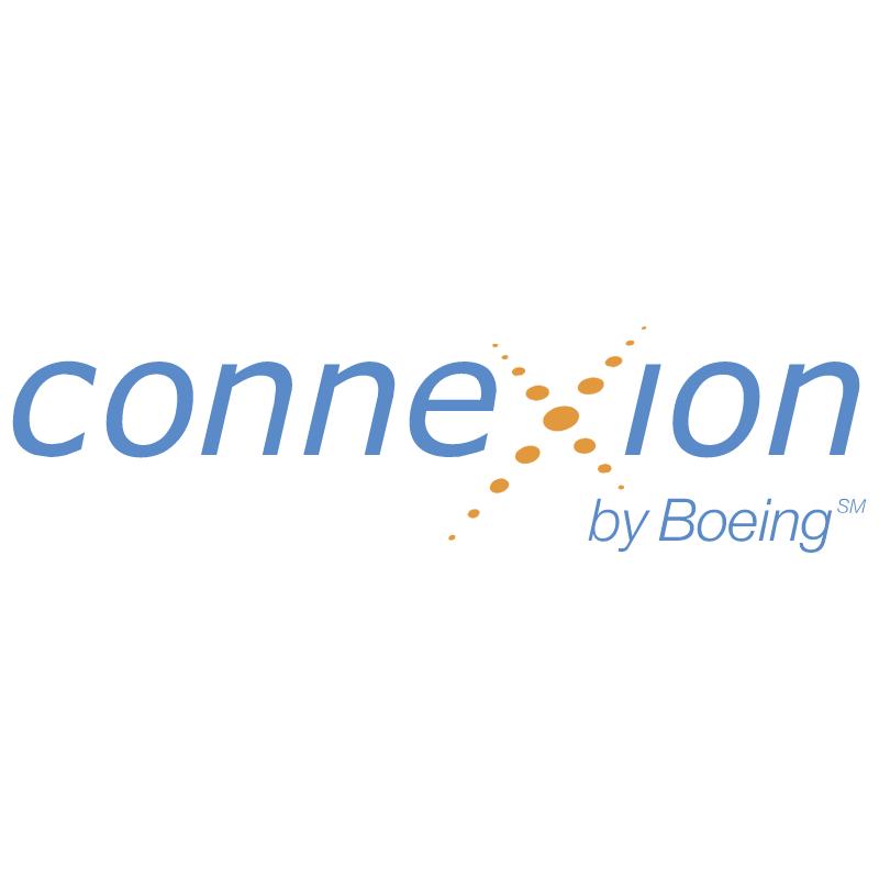 Connexion vector