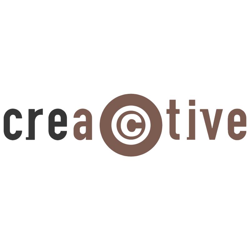 Creactive 7004 vector