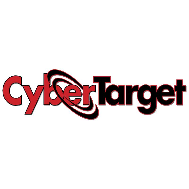 CyberTarget vector