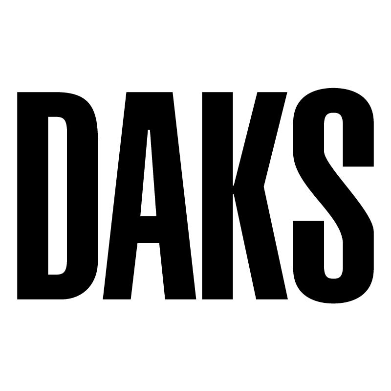 Daks vector