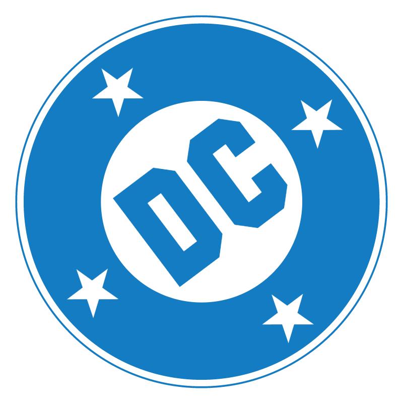 DC vector