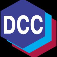 DCC vector
