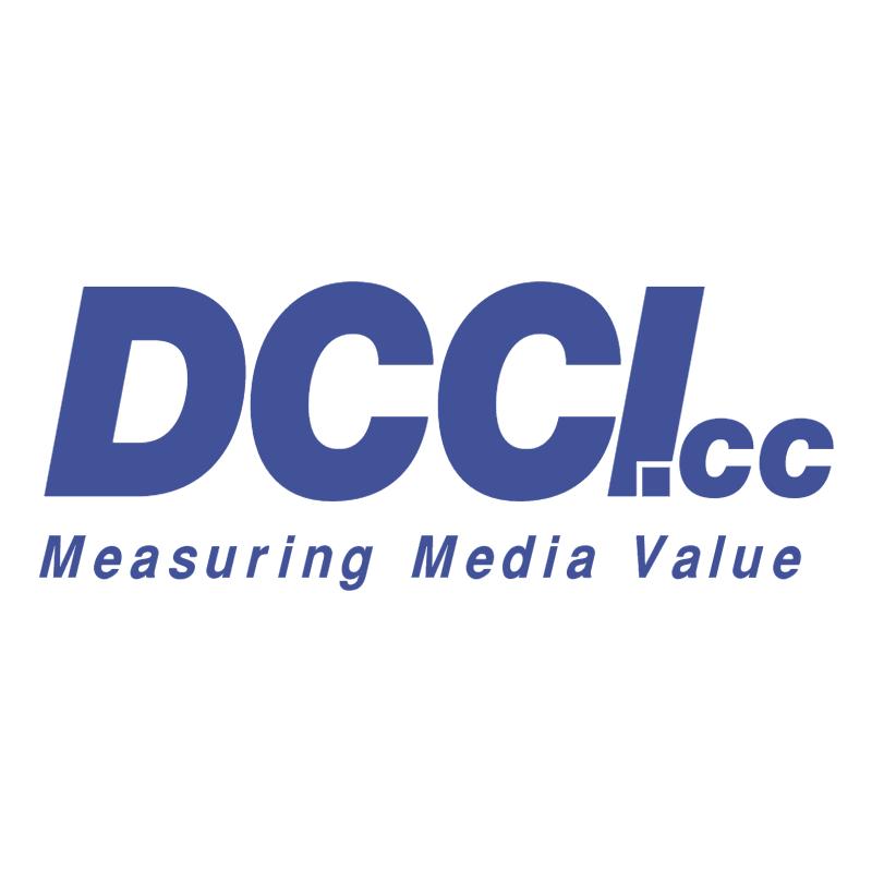 DCCI cc vector