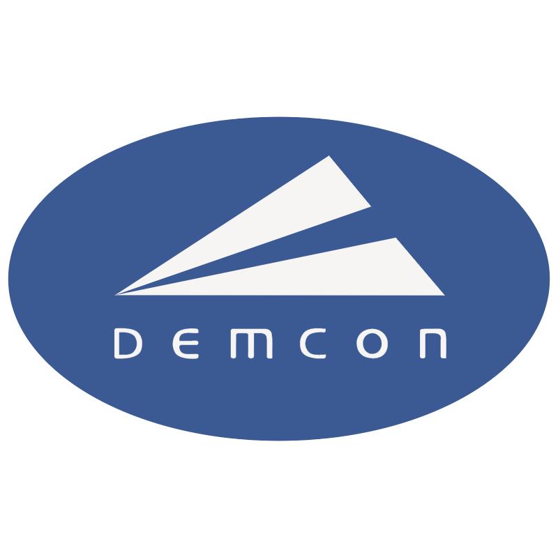 Demcon vector